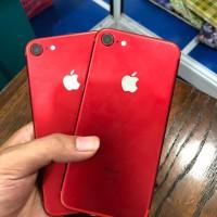 iphone 7 128gb RED 4g/lte original