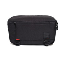 Tas Kamera Mirrorless / DSLR (Beetle Edition 2.0)