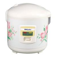 Magicom 3in1 1.8 Liter Miyako MCM628
