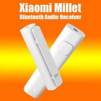 Bluetooth Audio Receiver Xiaomi Millet