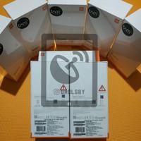 Xiaomi Redmi Note 7 4/64 Garansi TAM