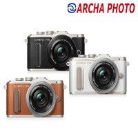Olympus PEN E-PL8 kit 14-42mm EZ - ARCHA PHOTO