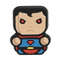 Sale - Parfum Pewangi Mobil Superhero - Superman