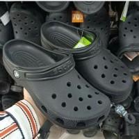Sandal Crocs msn original