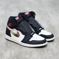 Nike Air Jordan 1 High Star Is Born 100% Authentic
