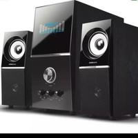 speaker Sonic gear evo 5 BTM