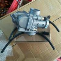 TERLARIS for karburator Karbu Pe24 Pe26 Pe28 Keihin motor variasi aks