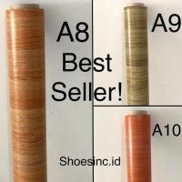 HOT SALE Jual Karpet Plastik Vinyl 1 ROLL (15 meter) Untuk Alas Meja