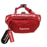 Supreme Waist Bag SS18