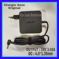 Adaptor Charger Laptop Asus A442 A442U A442UF A442UQ A442UR A442UV ORI