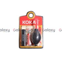 Cleaning Kit Kokaii 6 in 1