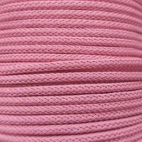 Tali kawat untuk Gelang pandora atau charm mainan lainnya permeter