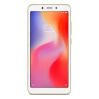 XiaoMi Redmi 6A 2/32GB Garansi Resmi 1 Tahun Distributor