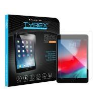 Tyrex iPad Mini 5 (2019) Tempered Glass Screen Protector