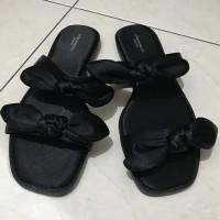 Urban & Co Sandals