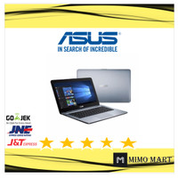 Asus X441UA I3 7020 4GB 1TB DOS