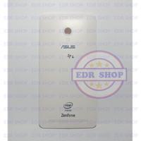 Backdoor Asus Zenfone 6 T00G A600CG Kesing Casing Cover Tutup Batre Pu