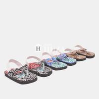 Batik Huza Sandal Balita