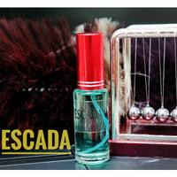 Parfum Pria dan Wanita 15ml Wangi Tahan LAma Non Alkohol