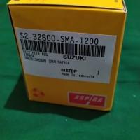 KIPROK SMASH - SHOGUN 125R - SATRIA MERK ASPIRA S2-32800-SMA-1200