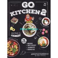 Go Kitchen 2 - RestuUtamiDewi
