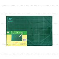 Alas Potong / Cutting Mat SDI A3 45 x 30 cm