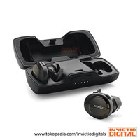 Bose Soundsport True Wireless Earphone Sport