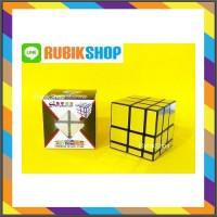 Rubik 3x3 Shengshou Mirror 3x3x3