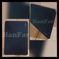 Capdase Bumper Slipin Prokeeper Shockprof Macbook Pro 15 Inch Sleeve