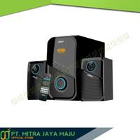 Speaker Javi MK 003 Bluetooth