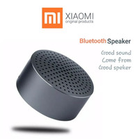 XIAOMI Mi Bluetooth Portable Speaker 2 Mini Edition Original