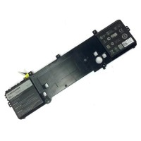 ORIGINAL Baterai batery batteray batre Laptop Dell Alienware 15 R1 1