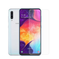 SAMSUNG GALAXY A50 Tempered Glass 2.5D Premium Non Full Bening A 50