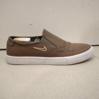 100% Original Sepatu Nike SB Portmore II SLR C