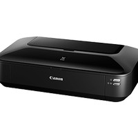 Canon Printer PIXMA ix6770 A3 - Printer Canon ix 6770 bergaransi resmi