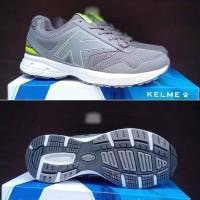 Sepatu Running Kelme Original / sepatu lari kelme / sepatu lari ori