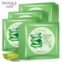 Sheetmask bioaqua 92%