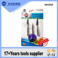 Sunshine QK-2806 Opening Tools Spudger Mobile Phone