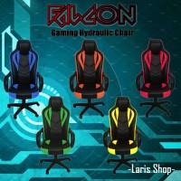 Kursi Gaming / Bangku Game Falcon