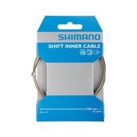 Shimano inner Shifter Sepeda