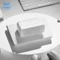 TMALL GENIE Smart Speaker Genius Assistent Wifi Bluetooth Control