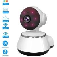 CCTV WIFI CCTV WIRELESS 2MP BABY CAM