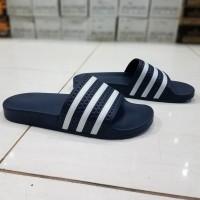 sendal adidas adilette original made in italy