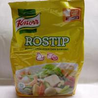 knorr Rostip/bumbu pelezat serba guna rasa ayam