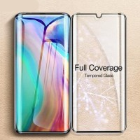 TEMPERED GLASS FULL COVER HUAWEI P30 PRO NEW 2019