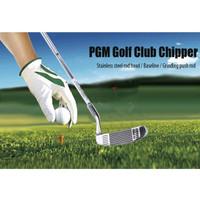 Stick Golf Club Two Way Chipper Original PGM