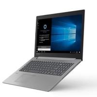Laptop Lenovo IP330 N4000 4GB 500GB DVD WIN10