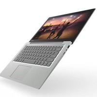 Lenovo ip120s n3350 4gb ssd128gb win10 new slim