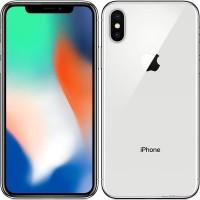 Apple Iphone X 256Gb Garansi Resmi TAM / IBOX
