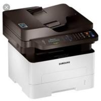fotocopy mini samsung